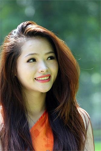 Thảo từng đoạt danh hiệu Hoa khôi thể thao năm 2012 và đoạt giải Nữ hoàng châu Á ở cuộc thi Hoa hậu siêu quốc gia 2012