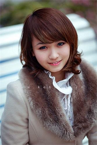 Dù dính không ít chấn thương nhưng cô gái sinh năm 1990 vẫn quyết theo nghiệp wushu