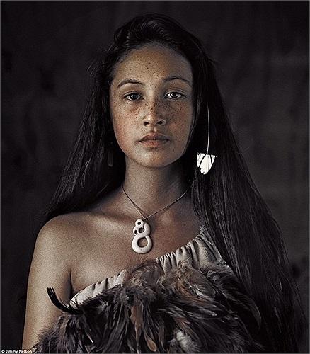 Truyền thuyết kể lại có 12 con thuyền mang theo 12 bộ lạc khác nhau đến New Zealand vào thời điểm đó, nhưng đến nay chỉ còn Maori tồn tại