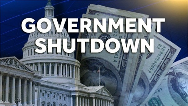 Sự công bố chậm của đồng tiền chẳng liên quan gì đến việc chính phủ Mỹ đóng cửa, do ngân sách của FED không nằm trong những phân bổ đang gặp bế tắc của Quốc hội Mỹ hiện tại.