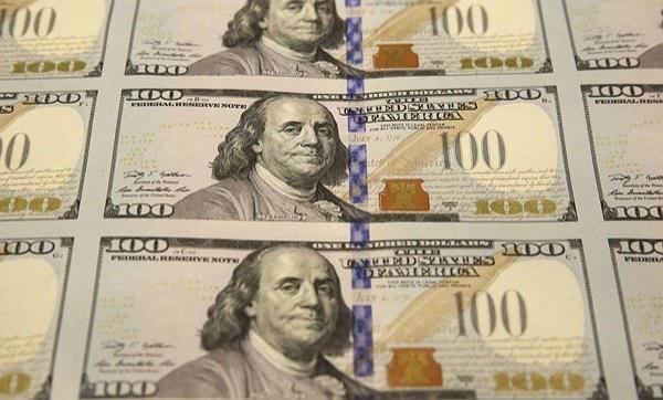 Theo số liệu từ Brian Leary, phát ngôn viên của mật vụ Mỹ, có khoảng 0,01% tổng số đồng USD đang lưu hành là tiền giả.