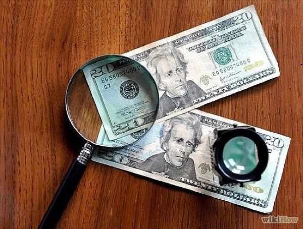 Tuy nhiên, vấn đề nằm ở chỗ các đồng tiền mới là không đủ để ngăn chặn nạn tiền giả. Bởi mọi người vẫn lưu hành những tờ tiền này cho dù họ có nhận ra hay không. Theo đó, dù pháp luật yêu cầu người có tiền giả phải giao nộp cho nhà chức trách, song d