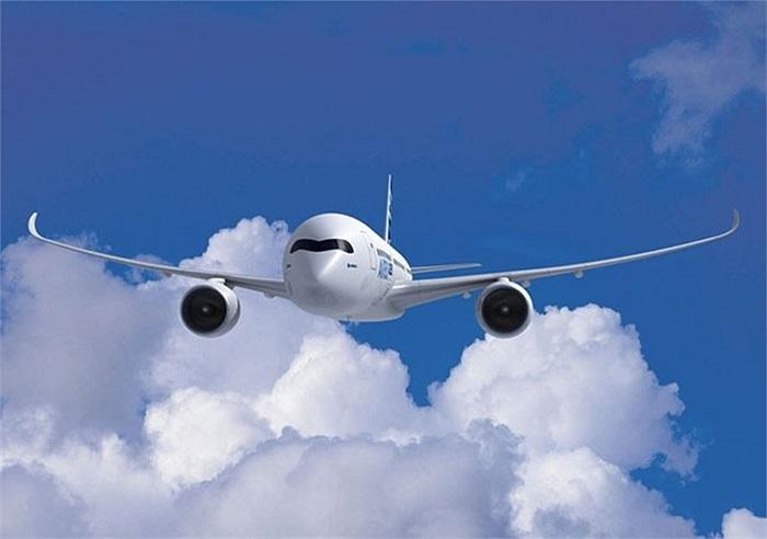 Năm 2009, Vietnam Airlines đã có thỏa thuận đặt mua 12 chiếc máy bay Airbus 350 và đã chuyển tiền đặt cọc cho phía đối tác. Dự kiến, những chiếc máy bay A350 đầu tiên sẽ về Việt Nam vào năm 2015.