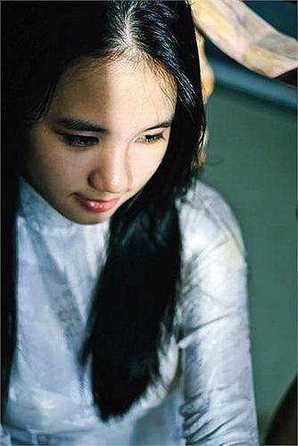 Hiện tại, Hà đã nhận được học bổng và đang theo học tại trường UWC Pearson College, Canada.