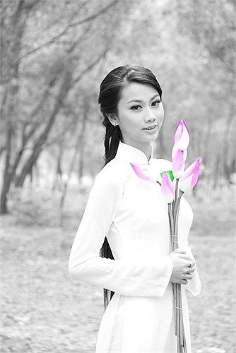 Võ Thanh Nguyên, Đại học Kinh tế - Kỹ thuật Bình Dương