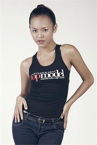 Là thí sinh nhỏ tuổi nhất của Vietnam's Next Top Model 2013, đến với cuộc thi khi vừa tròn 18 tuổi, Quỳnh Mai đã tạo được ấn tượng đẹp ngay từ vòng sơ tuyển của Vietnam's Next Top Model tại TP HCM.