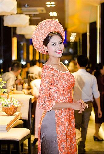 Nguyễn Thị Loan cho hay, cô sẽ tập trung vào công việc kinh doanh của mình.