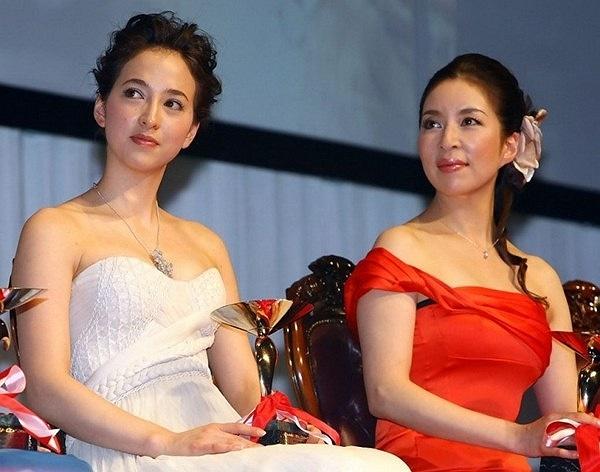 Tầm ảnh hưởng của cô cũng giúp giới trẻ Nhật Bản quan tâm hơn tới Olympic