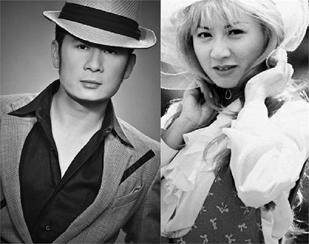 Ca sĩ Bằng Kiều sinh năm 1973, nổi tiếng từ thời còn là thành viên ban nhạc Quả Dưa Hấu, còn Trizzie Phương Trinh là giọng ca người Mỹ gốc Việt. Phương Trinh lớn hơn Bằng Kiều 7 tuổi.