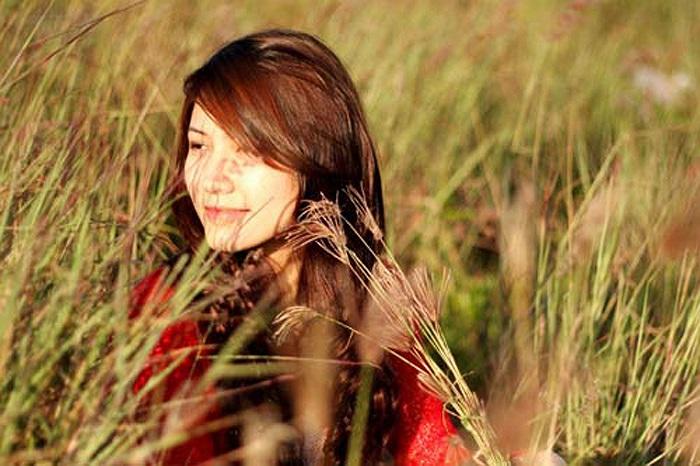 Tên tuổi của Tố Mỹ bắt đầu được biết đến khi cô nàng lọt vào top 10 Miss Ngôi Sao năm 2012, Top 18 Miss Áo dài nữ sinh Việt Nam
