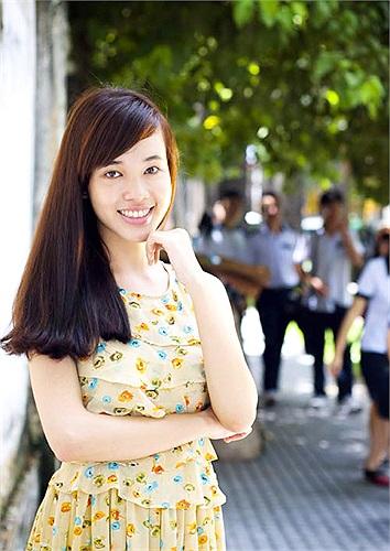 Ca Dao chia sẻ rằng: Ba mình là giáo viên dạy Văn nên ngay từ khi mình chào đời, ba muốn hướng con gái đến với văn chương nên chọn cái tên đó để đặt cho mình