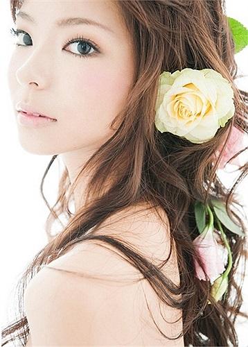 Với chiến thắng này, Yukimi Matsuo sẽ đại diện Nhật Bản tham gia Hoa hậu hoàn vũ Thế giới 2013.