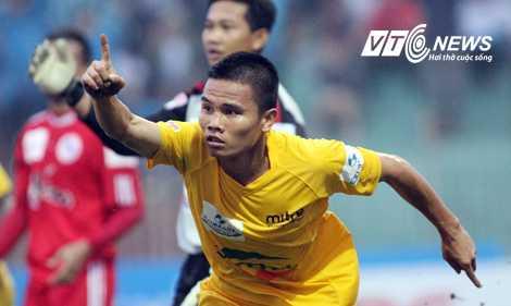 Van Thang Thanh Hoa