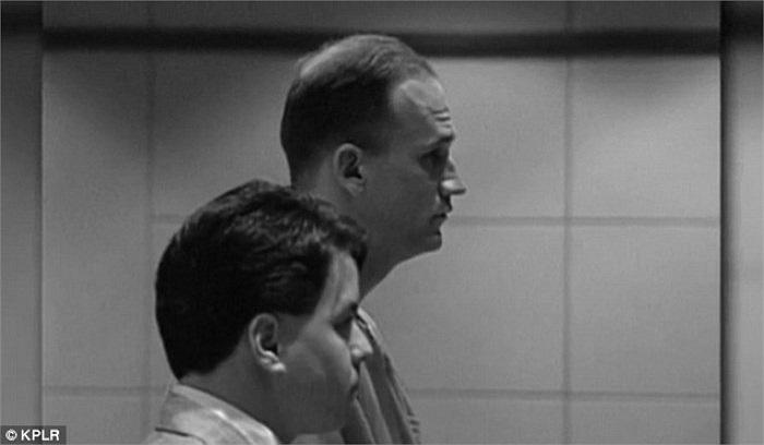 Sau khi sự việc được đưa ra ánh sáng, gần đây, toà án bang đã tuyên ông Brian Stewart tù chung thân. Trước phiên toà, thẩm phán Cundiff nói rằng ông Stewart là một trong những tội phạm nguy hiểm nhất.