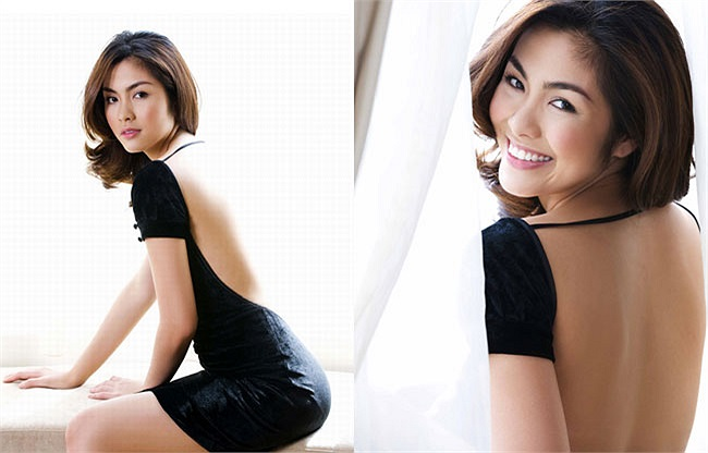 Ngọc nữ của showbiz Việt sở hữu rất nhiều món hàng hiệu có giá trị.