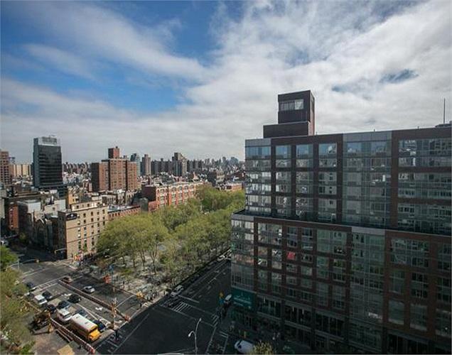 BFC vẫn sẽ tìm kiếm những bất động sản bị đánh giá thấp ở các khu vực lân cận Manhattan phồn hoa và giúp tạo ra những thay đổi mang tính nhân văn.