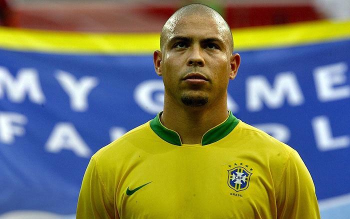 Sinh ngày 22/9, Ronaldo làm cả thế giới ngỡ ngàng vì sự tinh tế đến từ cung Xử nữ của anh