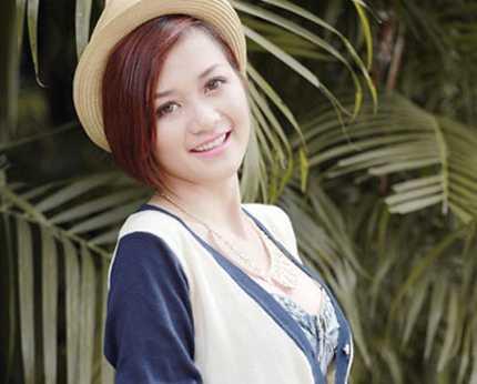 Bao Trang