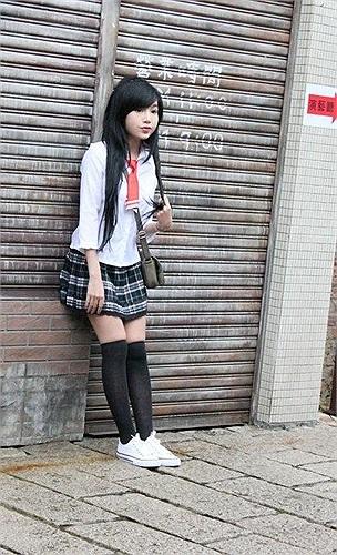 Có lẽ thời gian tới đây Elly Trần sẽ trở lại với điện ảnh trong vai diễn mới.