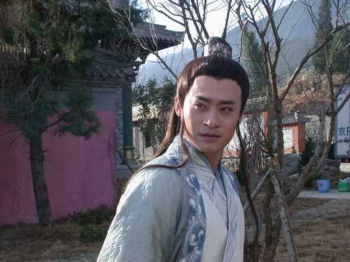 Hoa Vinh Tu Khánh