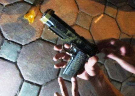 súng 141