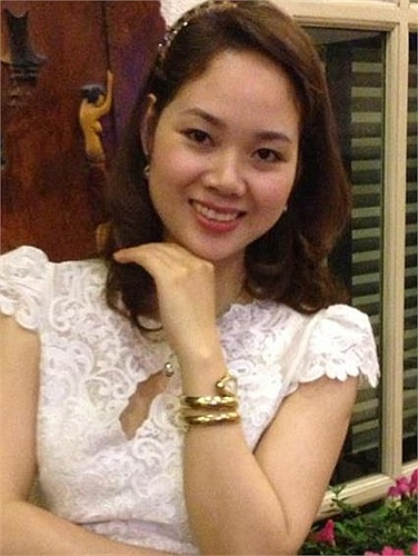 Từ khi lập gia đình, Mai Phương càng tạo được một hình ảnh đơn giản với đời thường hơn với công chúng.