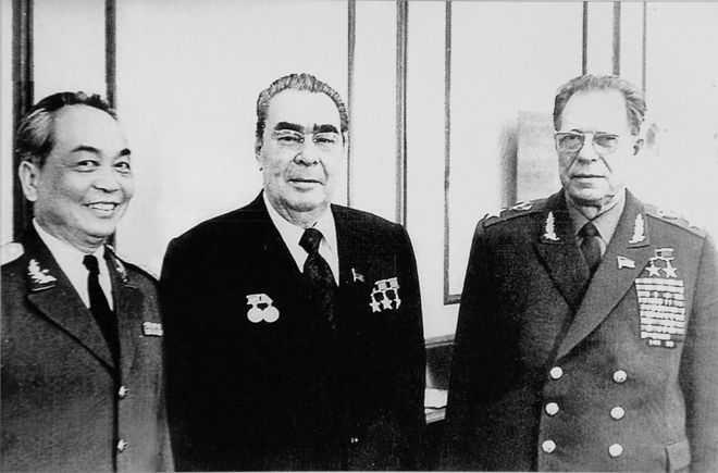 Đại tướng Võ Nguyên giáp, hình ảnh lịch sử, sinh nhật, chân dung