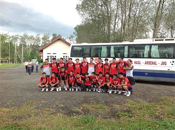 U19 Việt Nam hôm nay sẽ bước vào trận đấu đầu tiên tại giải vô địch U19 Đông Nam Á được tổ chức tại Indonesia.