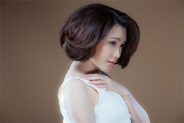 Thời gian qua, kể từ sau ra mắt album 'Tĩnh lặng', Hồ Quỳnh Hương chủ yếu đi diễn event tại các tỉnh, thành trong cả nước.