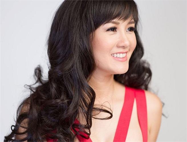Năm nay The Voice Vietnam đã nhận được sự hưởng ứng của 15.000 thí sinh ở vòng Sơ tuyển.