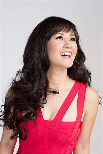 12 gương mặt, 12 giọng ca với phong cách hoàn toàn khác nhau sẽ mở đầu chương trình The Voice Vietnam 2013.