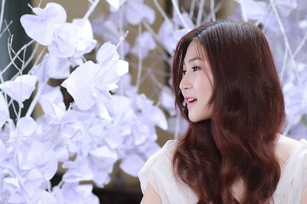 MV và single sẽ thức được phát hành như một lời tri ân đến các khán giả hâm mộ sau hơn 3 tháng chờ đợi Hương Tràm bước ra từ cuộc thi Giọng hát Việt