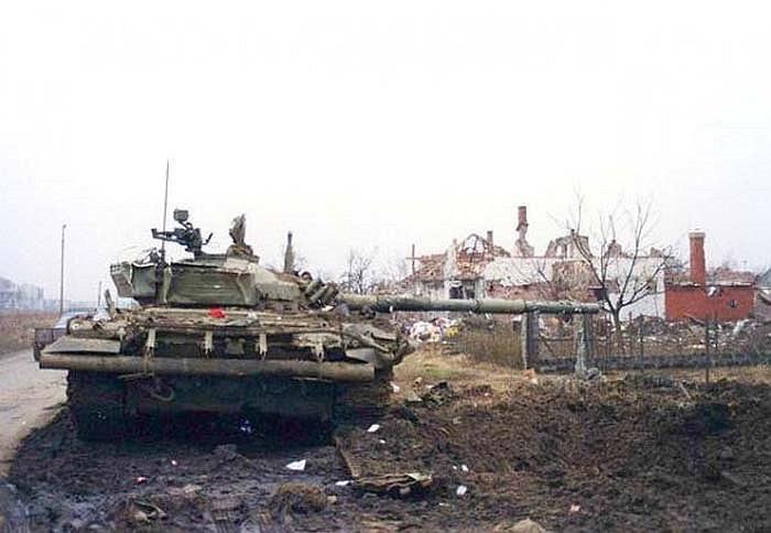 """Những chiếc M-84 này từng đóng vai trò quyết định trong """"cuộc bao vây 87 ngày"""" đem đến chiến thắng cho nhân dân Croatia."""