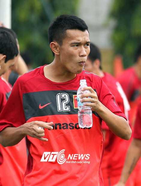 Phan Thanh Hung