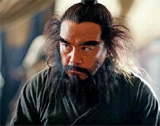 Đối với khán giả Việt Nam, Tàng Kim Sinh còn có một vai diễn quen thuộc khác.