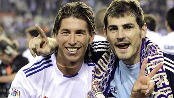 Casillas-Ramos