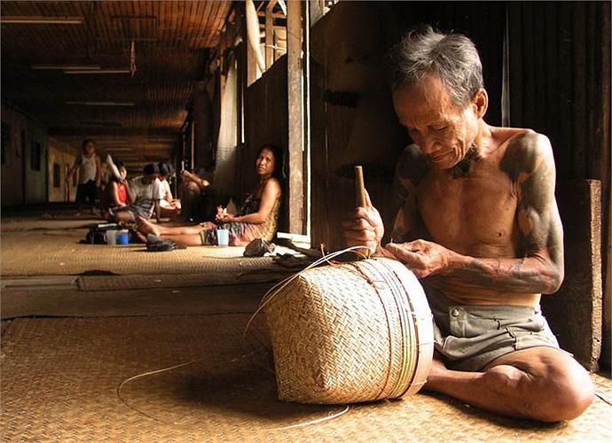 Hiện số người gốc Việt chiếm tới hơn 80% trong tổng số 4,5 triệu dân sống trong tỉnh Sumatra.