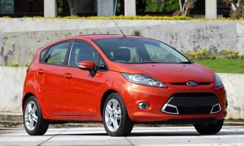 <a href='http://vtc.vn/oto-xe-may.31.0.html' >xe ô tô</a> cho nữ giới