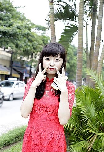 Thế nhưng thời gian sau này cô phải dừng niềm đam mê âm nhạc lại bởi bố mẹ Thanh Hiền rất lo lắng khi nghĩ rằng con đường nghệ thuật gian nan và nhiều cám dỗ