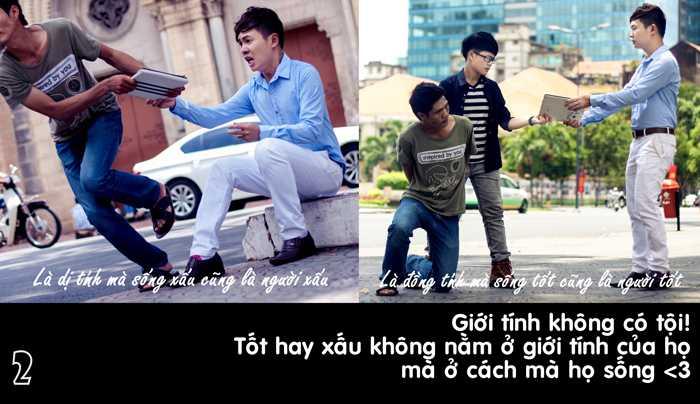 Thạc sỹ Nguyễn Hoàng Khắc Hiếu