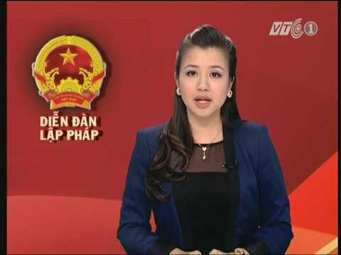 VTC 1 hiện là 1 trong những kênh truyền hình thiết yếu quốc gia