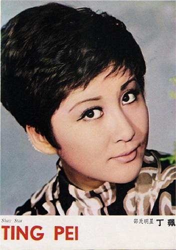 Cách đây 40 năm, Lý Tiểu Long đột ngột qua đời ở tuổi 33.