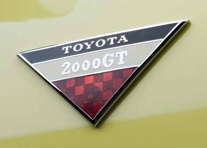 Hầu hết các chi tiết xe đều được giữ nguyên bản và như mới