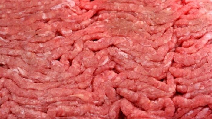 Ngày 15/2: Nhà bán lẻ hàng đầu Nauy Norgesguppen cho biết đã phát hiện thịt ngựa trong sản phẩm lasagna.
