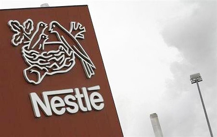 Ngày 19/2: Công ty Nestle thu hồi sản phẩm mỳ pasta thịt bò bán ở Italia, do sau khi kiểm tra phát hiện có chứa thịt ngựa.
