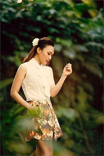 Với những thành công trên con đường âm nhạc và trong công việc kinh doanh, Mỹ Tâm là một trong những nữ nghệ sĩ thành công nhất của V -Pop hiện nay.
