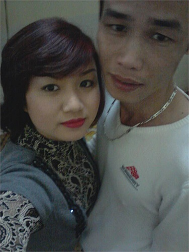 Vài ngày trước đây, diễn viên Dương Văn Hiệp (Hiệp Gà) khoe những hình ảnh tình cảm với một cô gái trên trang cá nhân của mình.