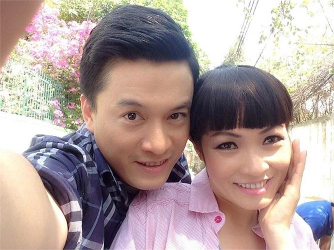 Lam Trường và Phương Thanh đang bắt tay thực hiện một dự án âm nhạc, hứa hẹn sẽ hấp dẫn trong những ngày đầu năm mới này.