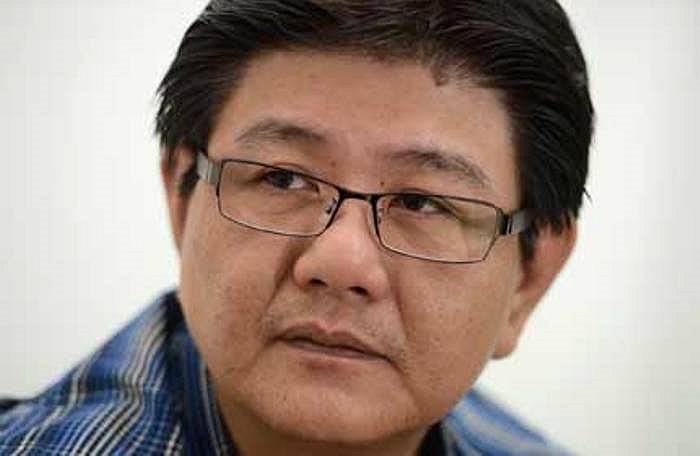 Ý tưởng được ông Low đưa ra hồi năm 2009 khi có thông tin Chính phủ Singapore quyết định thắt chặt kiểm soát việc thuê lao động nước ngoài
