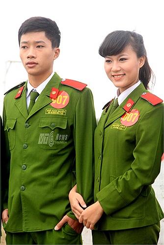Nguyễn Thị Thủy - Đỗ Xuân Quyền